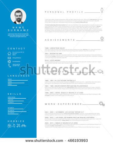 How to Write a Resume for Factory Work Chroncom