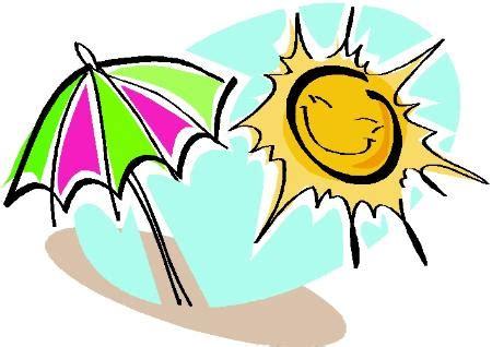 Ray Bradbury: Short Stories All Summer in a Day Summary