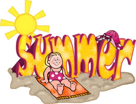 Celebrity essay topic hot summer day - lespointsrosesfr
